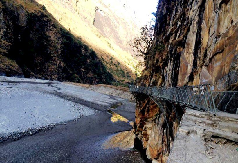 tsum valley manaslu-4
